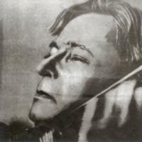 George Enescu - Rapsodia romana nr. 1 + Balada opus 44