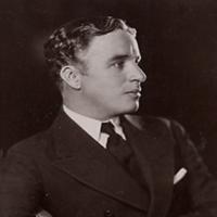 Cantec pentru Charlie Chaplin