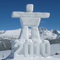 Olimpiada Vancouver 2010