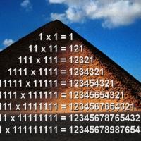 Frumusetea numerelor