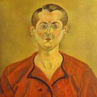Autoportrete de pictori