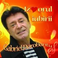 IZVORUL IUBIRII GABRIEL DOROBANTU