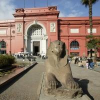 cultura si civilizatie, muzee