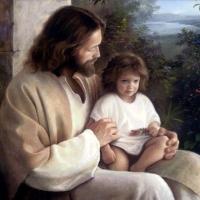 Imagini biblice