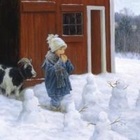 hiver_d_autrefois