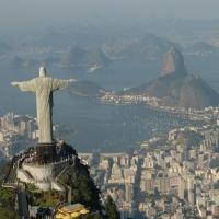 Brasil - o1