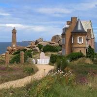 Bretagne - France