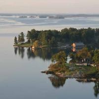 1000 de insule