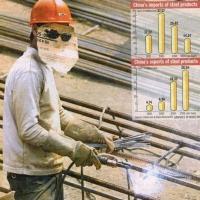 Protectia muncii