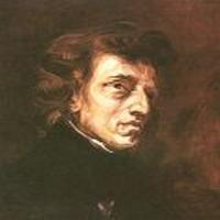 Valsas de Chopin