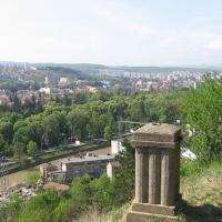 Cluj - cetatuia