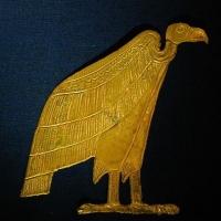 Muzee egiptene