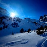 Andorra pps