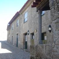 Sabugal - Sortelha - Portugal - 002