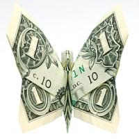 Maiestrie Origami