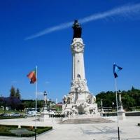 Lisboa - 001