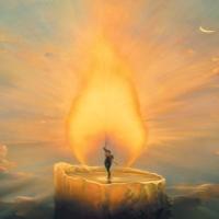 A Arte de Salvador Dali