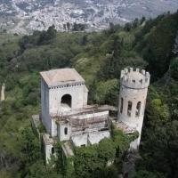 Sicilia - Italia