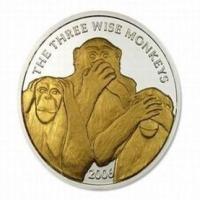 Monede neobisnuite
