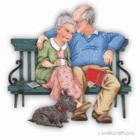 Vârsta pensionării (lb. franceză)