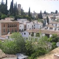 Monumente UNESCO in Spania