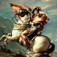 Napoleon - citate -1.pps