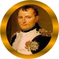 Napoleon - citate - 2.pps