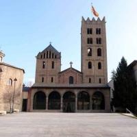 Espanha - Catalunha
