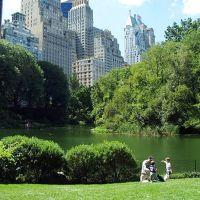 New York - USA III
