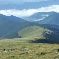 Ziua Muntelui din Romania