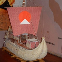 Expeditia Kon-Tiki