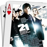 Cazinoul si filmele