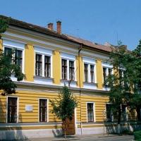Cluj-Napoca - cultura si invatamant