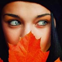 Ochii oglinda sufeltului