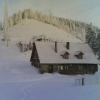 Cozia National Park  - Valcea - Romania