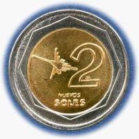 Cele mai frumoase monede