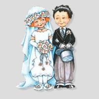 definitia casatoriei