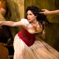 Carmen - Opera de G. Bizet