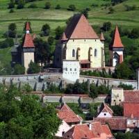 Romania de nota 10