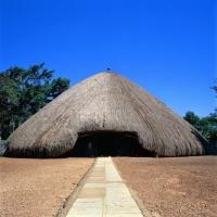 Patrimoniul UNESCO s-a extins