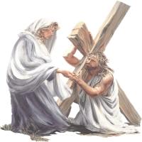 PATIMILE LUI ISUS HRISTOS.pps