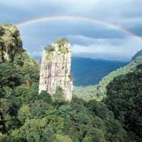 Canionul raului Blyde