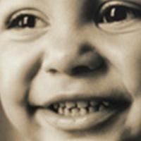 rugaciunea unui copil