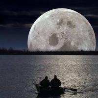 sonata lunii