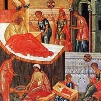 Crestinism Ortodoxie