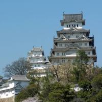 Japonia traditii & natura!