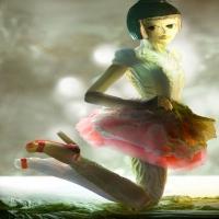 Fantezii cu varza chinezeasca