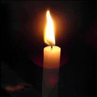 Reaprindeti candela
