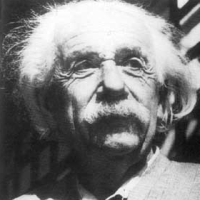 Einstein - ganduri