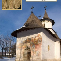 Biserica Unesco din Patrauti